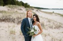 Charlevoix Weddings