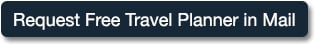 Request Free Travel Planner by Mail